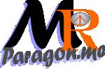 Kingsley Paragon Web Development Services - Professional Web Development and Programming Services