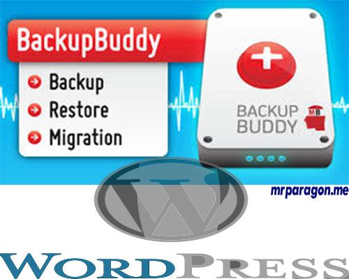 backupbuddybackup