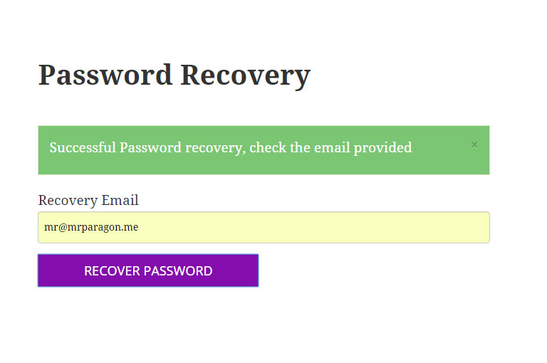 passwordrecovery_good