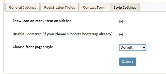 settings_style