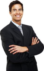 businessman-11