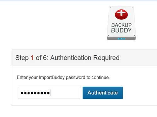 importbuddy_authenticate