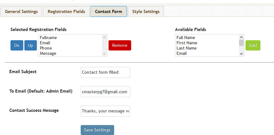 contact_message_setting