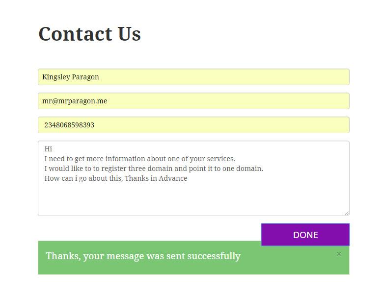 contact_sent